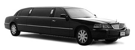 Top 5 Santa Barbara Wineries Named By Sammy's Limos and Tours